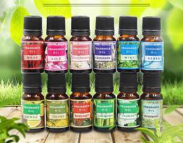 Падение корабль эфирные масла для ароматерапии диффузоры чистые эфирные масла органический массаж тела расслабиться 10 мл аромат масла уход за кожей