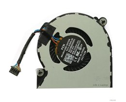 $enCountryForm.capitalKeyWord Australia - New Laptop CPU Cooler Fan for HP EliteBook 720 820 G1 Cooling fan 730547-001 DFS401505M10T 6033B0033301