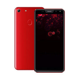 $enCountryForm.capitalKeyWord Australia - 5.72Inch A73 Smartphone 512MB 4GB Rom Smartphone GPS 2MP mobile Phone Cheap Phone 3 Colors In stock