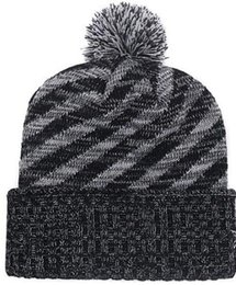 ca4c3ce94 Hot sale Beanie Sideline Cold Weather Graphite Official Revers Sport Knit  Hat All Teams winter Warm Knitted Wool Raiders Skull Cap