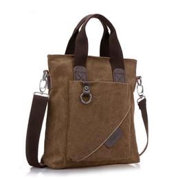 $enCountryForm.capitalKeyWord NZ - X-Online 032017 hot sale man handbag men large tote male big canvas bag