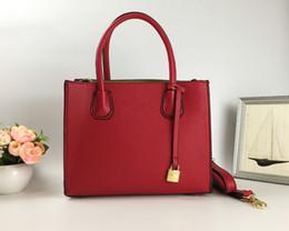 Designer geometric tote bag online shopping - Pink sugao new style pu leather Mbrand crossbody luxury handbags fashion designer bags women famous brand tote bag shoulder bag purse