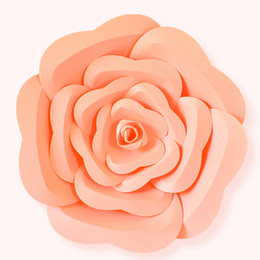 Large Paper Flower Walls Australia New Featured Large Paper Flower