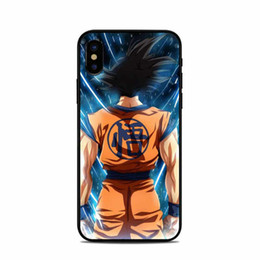$enCountryForm.capitalKeyWord UK - Dragon Ball Z Super Saiyan 063 Phone Case For Iphone 5c 5s 6s 6plus 6splus 7 7plus Samsung Galaxy S5 S6 S6ep S7 S7ep