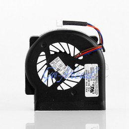 China Brand New CPU Fan For IBM For Lenovo ThinkPad X60 X61 series 12.1