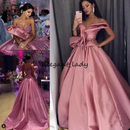 Pretty Pink Prom Dresses Nz Buy New Pretty Pink Prom Dresses