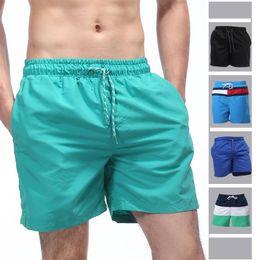 Mens Beach Fashion Style Wholesale Nz Buy New Mens Beach Fashion