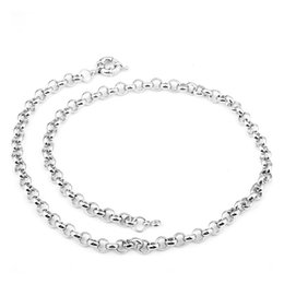 $enCountryForm.capitalKeyWord UK - 2018 Classic Necklaces for Women Girl Simple Design Necklace Jewelry Party Prom Daily Wear Necklace Best Friends charms gifts