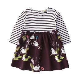 d6bc0978150ce Shop Infants Baby Boy Dresses UK | Infants Baby Boy Dresses free ...