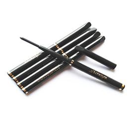 $enCountryForm.capitalKeyWord UK - Wholesale Makeup Waterproof Retractable Rotary Eye Shadow Eyeliner Pen long lasting Eye Liner Pencil Cosmetic Tool