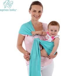 Ring Sling Toddler Nz Buy New Ring Sling Toddler Online From Best