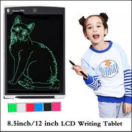 Tablet Pen Stylus Draw Online Shopping   Tablet Pen Stylus Draw for Sale