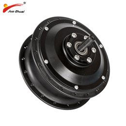 $enCountryForm.capitalKeyWord NZ - Free Shipping 48V 36V 500W Electric Wheel Motor Bicycle Hub Motor Black e-bike Rear Gear Drive engine Front Electric Bike Motor