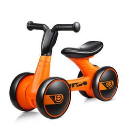 Naranja Bicicletas y caminadores al por Mayor Bicicletas y