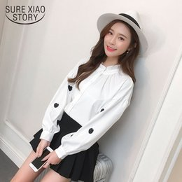 Discount Beautiful White Blouses Woman Beautiful White Blouses