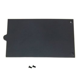 Discount notebook disk drives - for 8440P 8440W hard drive cover hard disk stalls HDD Cover notebook