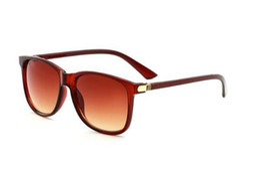 $enCountryForm.capitalKeyWord Canada - 2018 new sunglasses G0017 fashion glasses men and women couple models