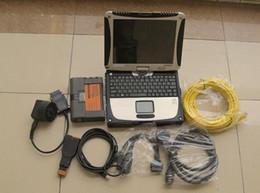 $enCountryForm.capitalKeyWord NZ - Best for bmw diagnosis tools bmw icom a2 b c with ista expert mode with laptop cf19 win7 500gb hdd