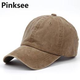 18d0c46a465 Classic Women Men Snapback Caps Vintage Army Baseball Hat Cadet Cap  Adjustable Outdoors Unisex Hats Hot Drop Ship