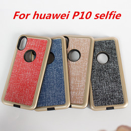 Huawei Y3 Gold Online Shopping | Huawei Y3 Gold for Sale