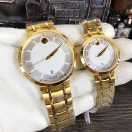 online shopping Men Lady Style Quartz Watches girls love Charm watch men women simple Famous brand luxury Ladies Square Dial Fashion Wristwatches