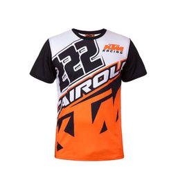Bike clothing for women online shopping - Hot Sales Pro Team FOR KTM Motocross MX Racing Cycling Clothes Ropa Ciclismo DH Jersey MTB Bike Downhill T shirt TE