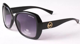 Gafas de sol de metal redondeadas de vidano endosado de idano hombres mujeres Fashion33 gafas de diseñador de marca gafas de sol de época retro UV400 8032 en venta