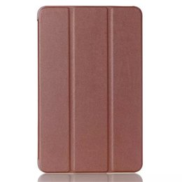 $enCountryForm.capitalKeyWord UK - Case for Samsung Tab E 9.6 T560 leather cover case For Samsung GALAXY Tab E 9.6 T560 SM-T560 tablet case
