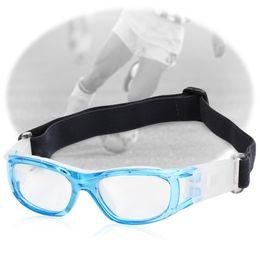 5f76c459391e Sports Goggles Football Canada - Children Basketball Football Outdoor Sports  Eyewear Goggles PC Lens Protective Eye