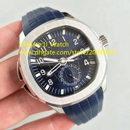 SwiSS SportS watcheS for men online shopping - 2019 Styles Hot fashion Mens Watches Casual Sport Luxury Mechanical Watch Rubber Strap Wristwatches Calender Swiss Watch Super gift for men