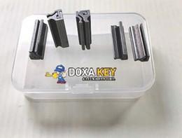 $enCountryForm.capitalKeyWord NZ - Yuema key duplicating using fixture clamp key machines chuck key cutting machines accessories for YUEMA blank cutting