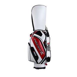 МПГ Гольф дорожная сумка стандартный мяч для гольфа сумка портативный корзина