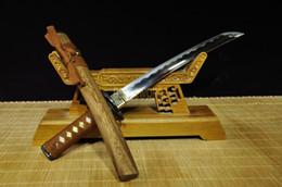 Japanese Tanto Swords Online Shopping   Japanese Tanto