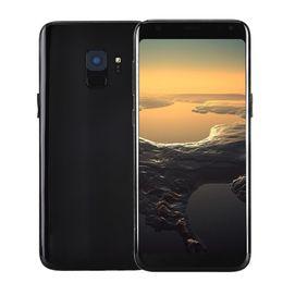 $enCountryForm.capitalKeyWord Canada - Goophone S9 Clone 3G WCDMA Quad Core MTK6580 1GB 4GB+32GB Android 7.0 5.8 inch Full Screen 1440*720 HD 2.5D Glass GPS 8MP Camera Smartphone