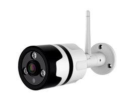 HD 1080P 2MP 720 1MP домашняя IP-камера безопасности беспроводная PTZ-видео Camara Nanny CCTV Wifi IR Baby Monitor Audio Record ipcam