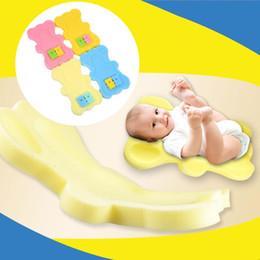 Baby Bath Sponge Online   Soft Baby Bath Sponge for Sale