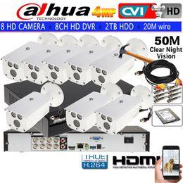 Shop Dahua Waterproof Camera UK | Dahua Waterproof Camera
