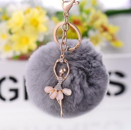 3714a0cd4a Ballerina Accessories Online Shopping   Ballerina Hair Accessories ...
