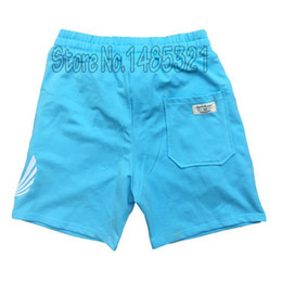 07b868d48557 Sj 2017 Brand Men Shorts Acitve Cargo Workout Boxer Trunks Jogger  Sweatpants Fitness Shorts Mens Beach Board Shorts Gay Bottoms