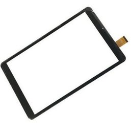 "apple ipad touch tablet UK - Witblue New touch screen For 10.1"" BQ 1045G Orion Tablet Touch panel Digitizer Glass Sensor Replacement Free Shipping"