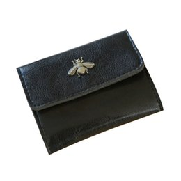 609e0f333ccd Shop Wholesale Wallet Bags UK | Wholesale Wallet Bags free delivery ...