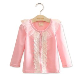 b372690df8ca Shop Girls Pink Flower Coat UK