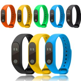 $enCountryForm.capitalKeyWord NZ - Digital LCD Walking Pedometer Wrist Sport Fitness Watch Bracelet Display Sports Tracker Running Step Calorie Counter