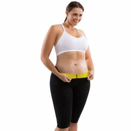 Hottest Girl Short Pants NZ - Women Sport Yoga Shorts Women Hot Shorts Lady Sport Short Fitness Slimming Elastic Running Outdoor for Girl Panties