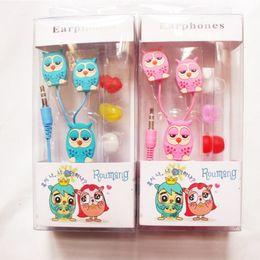 Dropshipping Headphones Earphones Online Shopping | Dropshipping