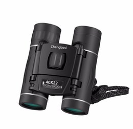 $enCountryForm.capitalKeyWord UK - 40X22 Fashion Military HD Binoculars Professional Hunting Telescope Zoom High Quality Vision No Infrared Eyepiece black