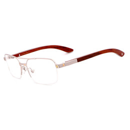 0c0e0801a1 glasses frames tag wood glass frame brand designer sunglasses men fill  prescription for mens vintage optical eyewear