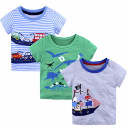Shop Boys Embroidery T Shirt Uk Boys Embroidery T Shirt Free