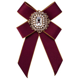 Tie Pin Gift Online Shopping | Tie Pin Gift for Sale