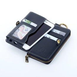 Опт Роскошные мужчины кожа PU монета кошельки длинные мужчины кошелек мужчины клатч бизнес бумажник застежки телефона сумка